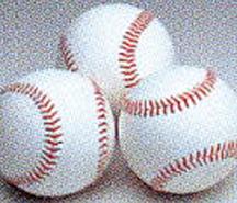 スポーツ・施設関連